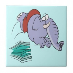 funny_diving_swimmer_elephant_cartoon_tiles-r7b14fd45557d47258d36384c893ea66d_agtk1_8byvr_324