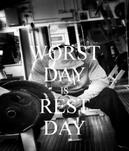 worst-day-is-rest-day