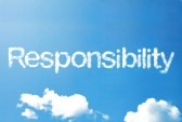 23478769-responsibility-a-cloud-word-on-sky