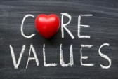 24628228-core-values-phrase-handwritten-on-the-school-blackboard