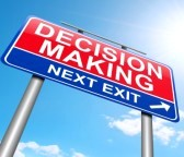 28917266-illustration-depicting-a-sign-with-a-decision-making-concept