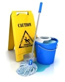 20668411-3d-cleaning-equipment-isolated-white-background-3d-image