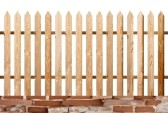 27863011-fir-wood-simple-isolated-fence-made-from-planks-rural-look